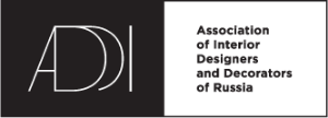 Association of Interior Designers and Decorators of Russia